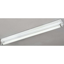 "Canarm EFT836125 - ES Fluorescent, EFT836125 (FT8361), 36"" Strip, 1 Bulb, Ceiling/Side Mount, 25W T8,YC322516E-1"