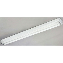 "Canarm EFT848232 - ES Fluorescent, EFT848232 (FT842), 48"" Double Strip, 2 Bulb, 3"