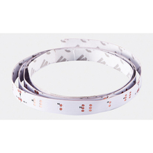 "Canarm LED5050ET1M - Accessory. No-light flexible tape extension for LED5050TW3M, includes 1m/39.4"" x 10mm/.41"""