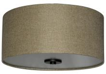 Whitfield SHADE1607WB - Lamp Shade