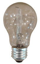 Whitfield A5552WCLEARE26ECO - Light Bulbs