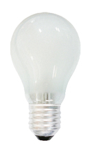 Whitfield A5552WFROSTE26ECO - Light Bulbs