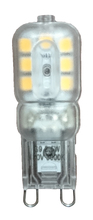Whitfield LEDG9 2.5W AG9001 - Light Bulbs