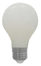 Whitfield LED600827A19 8W - Light Bulbs