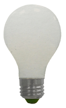 Whitfield LED600861A19 8W DIM - Light Bulbs