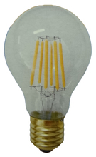 Whitfield LEDA198WCLEAR4000K - Light Bulbs