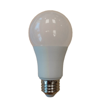 Whitfield LEDA600950 A19 9W42K - Light Bulbs
