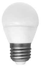 Whitfield LEDG457W3000KE26 - Light Bulbs