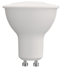Whitfield LEDGU106W3000K - Light Bulbs