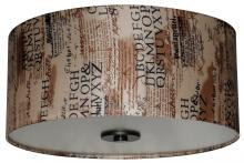 Whitfield SHADE1607SC - Lamp Shade