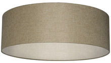 Whitfield SHADE2207WB - Lamp Shade